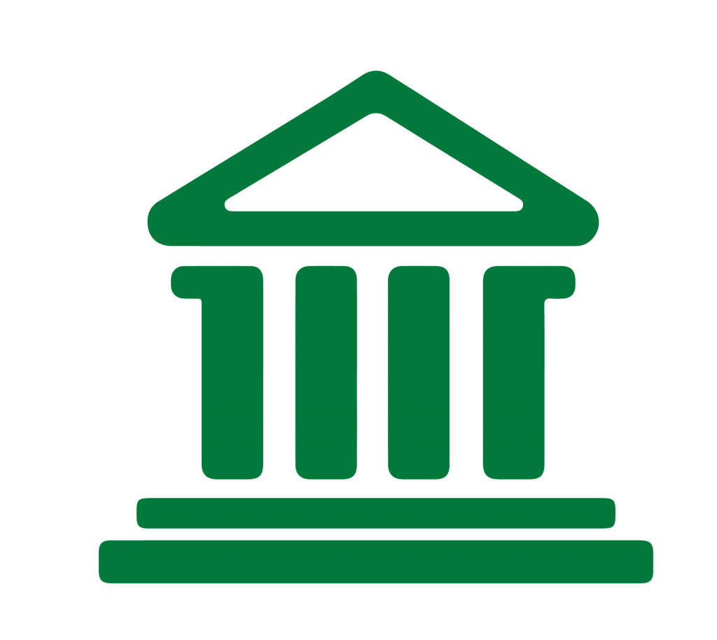 מדיניות וחקיקה