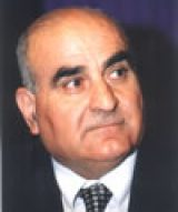 abir2001-araide[1]