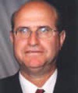 abir2001-braverman[1]
