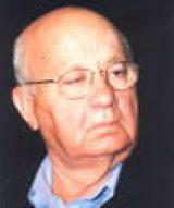 abir2001-hofi[1]