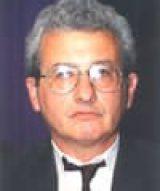 abir2001-horovitz[1]