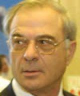 abir2003-lyn[1]