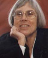 abir2005-dorner[1]