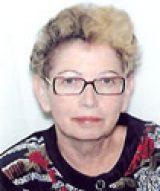 abir2006-koch[1]